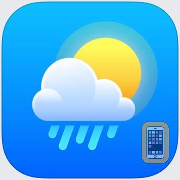 Weather ٞ by Impala Studios (Universal)