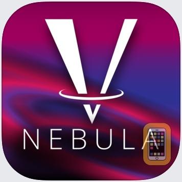 Vegatouch Nebula by Firefly Integrations LLC (Universal)