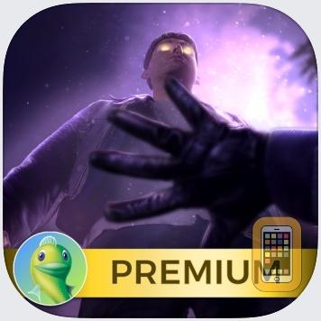 Mystery Case Files: Revenant by Big Fish Premium, LLC (Universal)