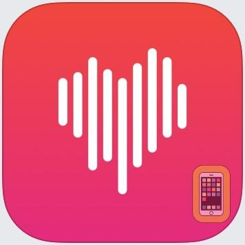 Dwell: Audio Bible by Dwell, LLC (Universal)