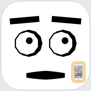 Voice Boloss by Hugging Face, Inc. (iPhone)