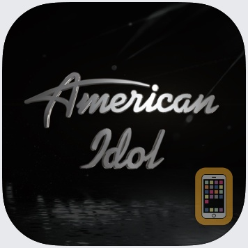 American Idol by ABC Digital (iPhone)