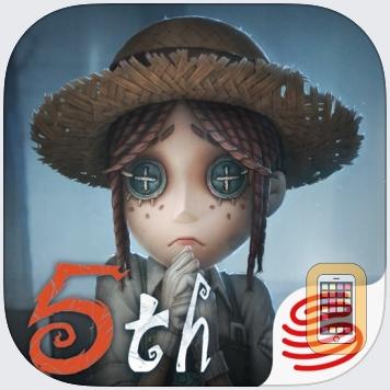 Identity V by NetEase Games (Universal)