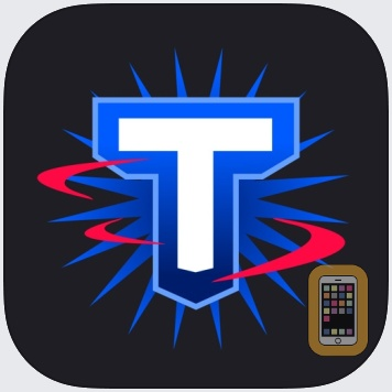 T-Jam Live Intro Movie Maker by Ralph Hubner (Universal)