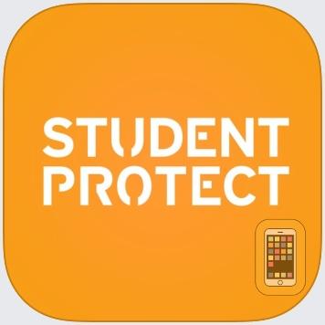 PBC StudentProtect by Audible Media Group LLC (iPhone)