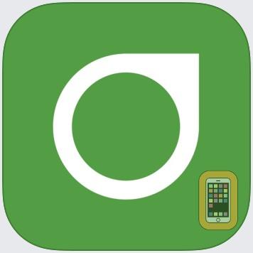 Dexcom G6 Simulator by Dexcom (iPhone)