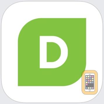 Doorganics by Kiva Logic LLC (Universal)