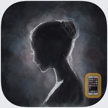 ARia's Legacy by Pixel Crushers Inc., The (Universal)