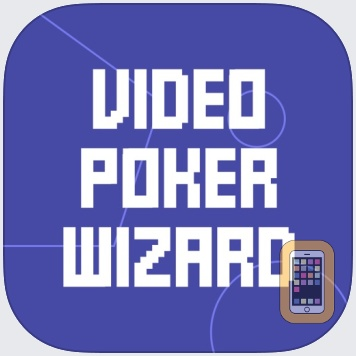 Video Poker - Wizard of Odds by Ample Chance Group Limited (Universal)