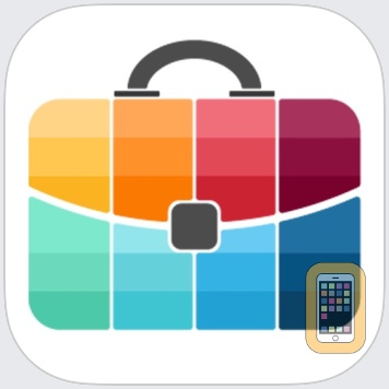 Private Memories - Photo Vault by Wise Tech Labs Private Limited (iPhone)