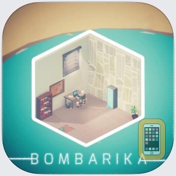 BOMBARIKA by Cheetah Technology Corporation Limited (Universal)