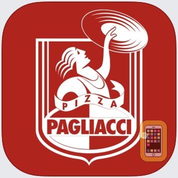 Pagliacci Pizza by Pagliacci (iPhone)