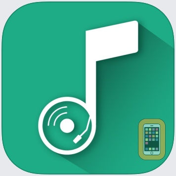 Music on Top - MP3 Music Play by Tho Tran (Universal)