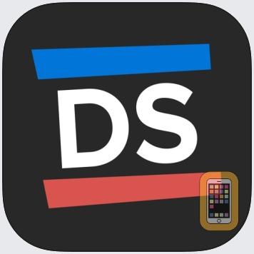 Deck Shop for Clash Royale by Deck Shop (iPhone)