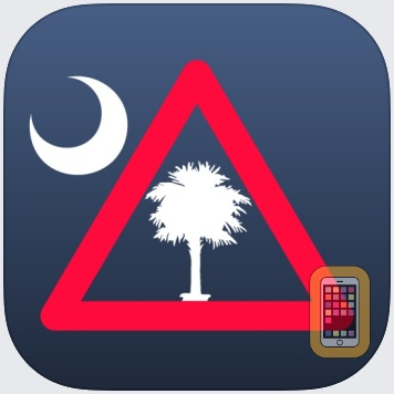 SC Emergency Manager by South Carolina Emergency Management Division (Universal)