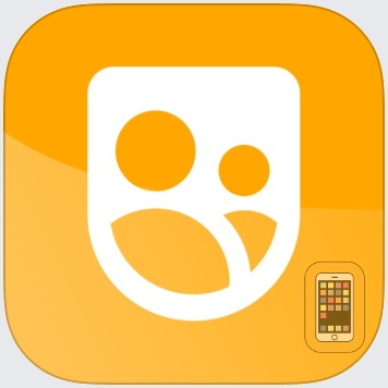 Omnipod VIEW™ by Insulet Corporation (iPhone)