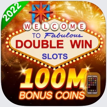 DoubleWin Slots - Casino Games by Avid.ly Co.,Limited (Universal)
