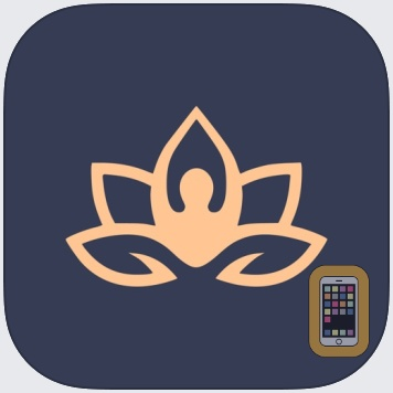 Yoga for Beginners | Mind+Body by Fast Builder Limited (Universal)