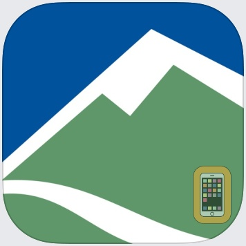 Rogue Credit Union by Rogue Credit Union (Universal)