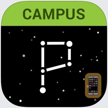 Campus Parent by Infinite Campus, Inc. (Universal)