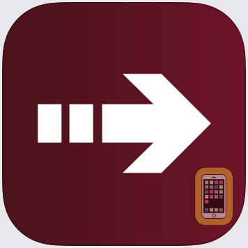 Lincoln One2Go by Lincoln Financial Group (iPhone)