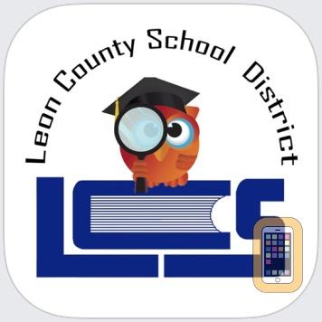 Leon County Schools Community by Focus School Software (Universal)