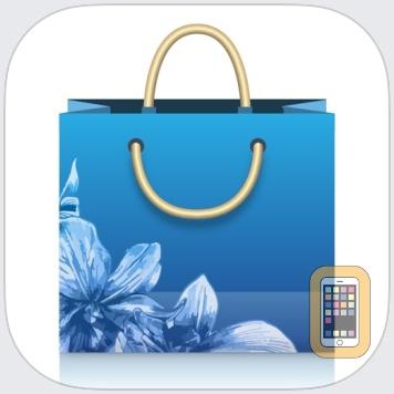 SeneShop by SeneGence (iPhone)