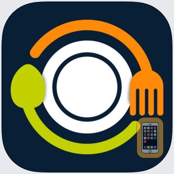 MealTastic Meal Planner by Yadahome.com, LLC (Universal)