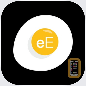 ebtEDGE by FIS (Universal)
