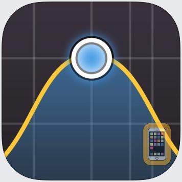 FabFilter Pro-Q 2 by FabFilter (iPad)