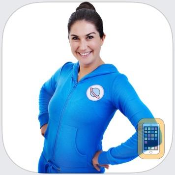 Cosmic Kids by Cosmic Kids (Universal)