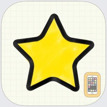 Hello Stars by Fastone Games (Universal)