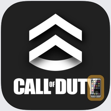 Call of Duty Companion App by Activision Publishing, Inc. (iPhone)
