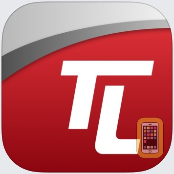 TopLine FCU Mobile Banking by TopLine Federal Credit Union (Universal)