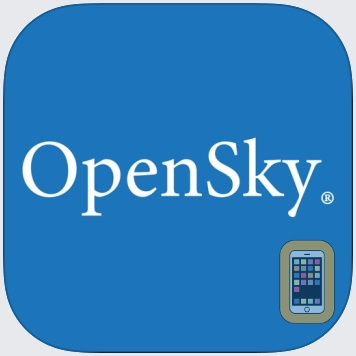 OpenSky® Mobile by Capital Bank Rockville MD (Universal)
