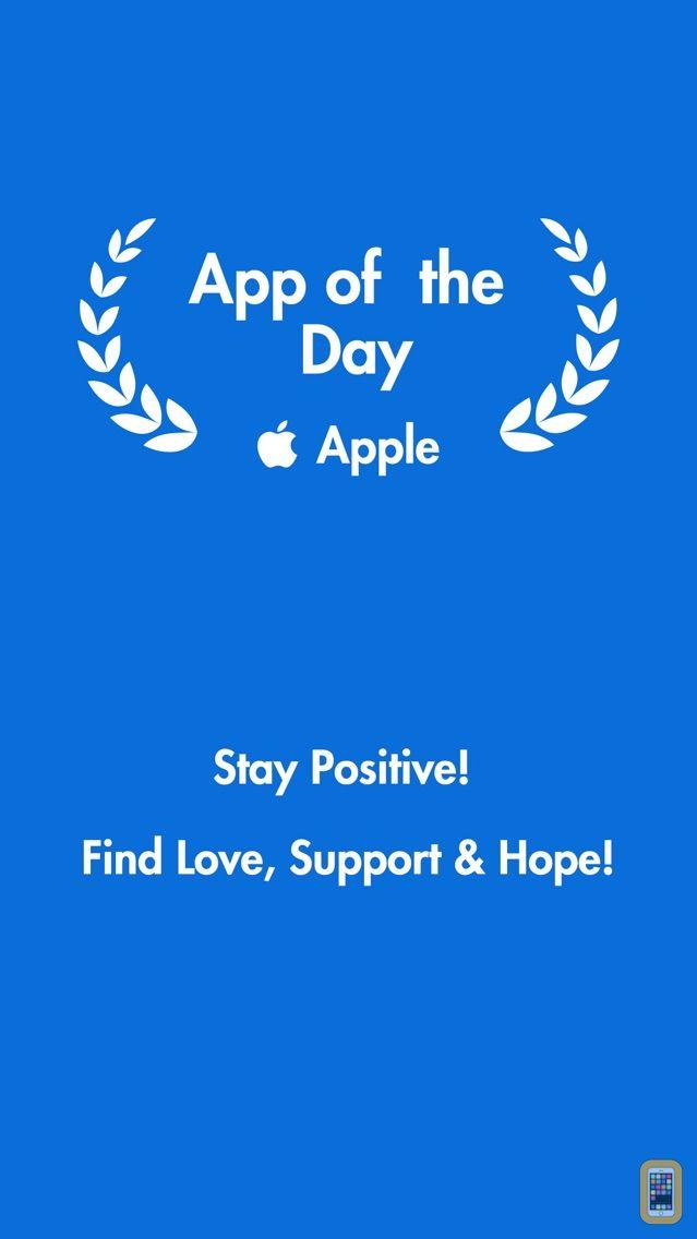 bisaya dating site