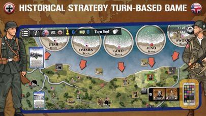 Screenshot - WARS ACROSS THE WORLD