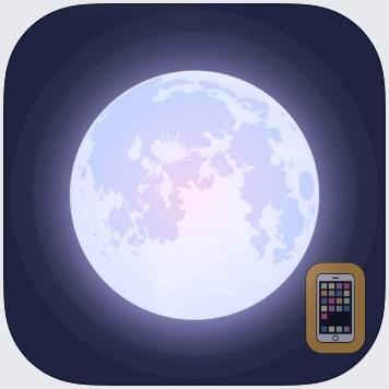 Zodi: Horoscope & Astrology by Adomin LTD (iPhone)
