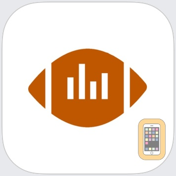 UT Texas Football by AKW Ventures, LLC (Universal)
