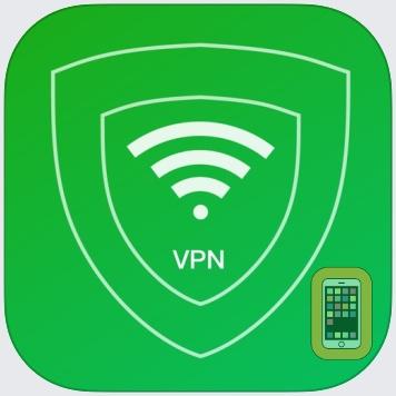 PeerVPN-fast secure social vpn by Master Proxy Co. (Universal)