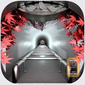 What Lies Underground by Positronic Studios (Universal)