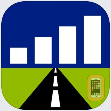 Hoogo - On the Move Alert by Hugomatica LLC (Universal)