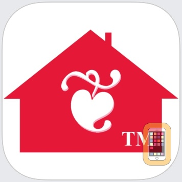 Red Book Hospice Care Planning by Marrelli and Associates LLC (Universal)