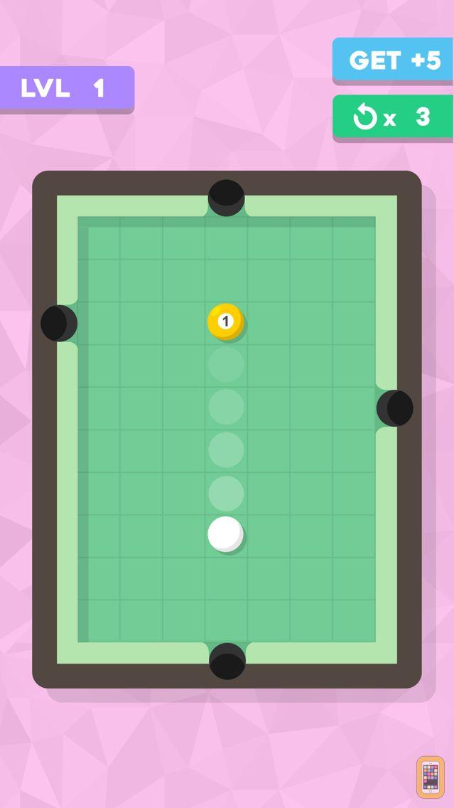 Screenshot - Pool 8