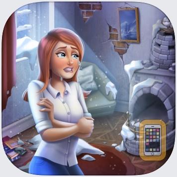 Wordington: Words & Design by Qiiwi Games AB (Universal)