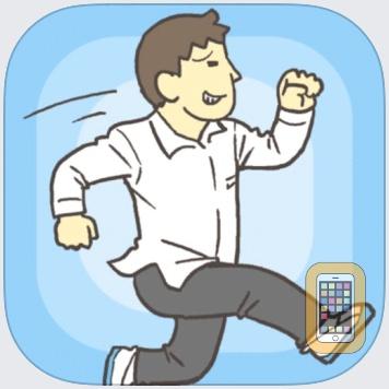 Skip school -escape game by Eureka Studio (Universal)