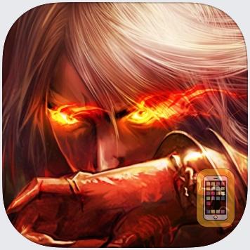 Three Kingdoms: Epic War by HRG Studio (Universal)