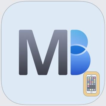 ManageBac by ManageBac Inc. (Universal)