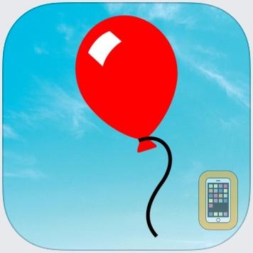 Children's Health App by Children's Medical Center (iPhone)