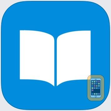 NovelFull - Read novel offline by Bui Vu (Universal)